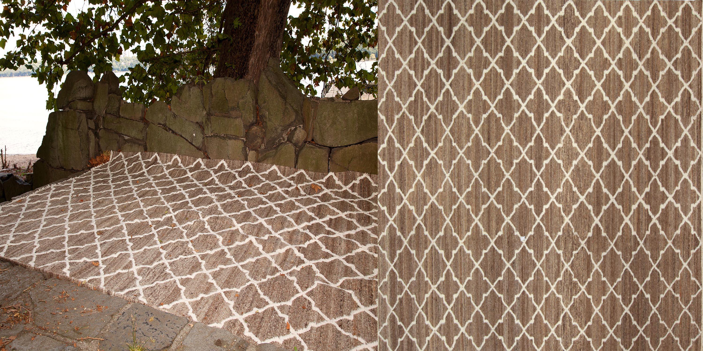 Alhambra Scaled