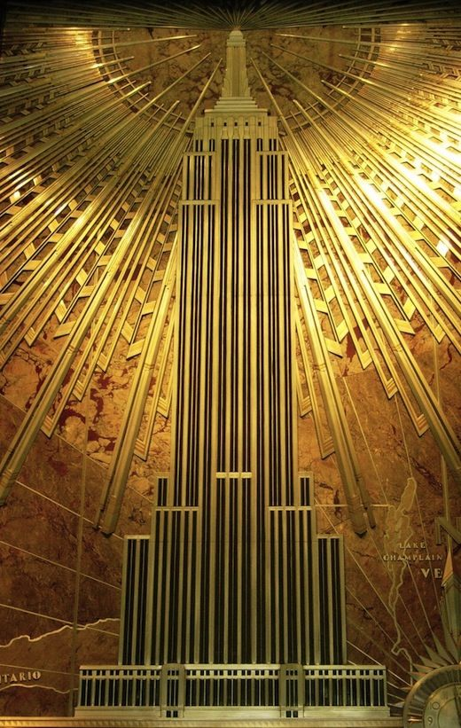 Rugs Inspiring Art Deco Design Rug Blog By Doris Leslie Blau