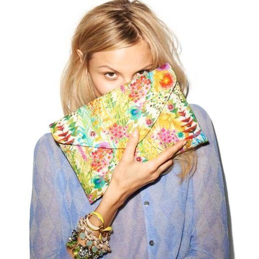 floral blog pic 2