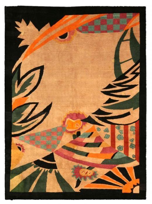 floral blog pic 4