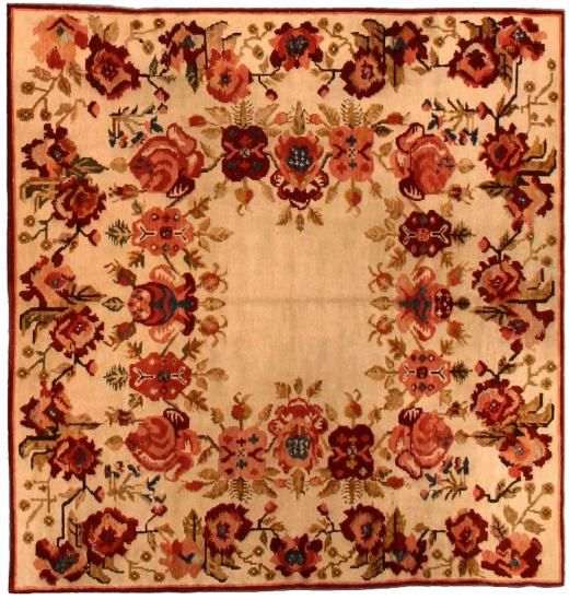 floral blog pic 5
