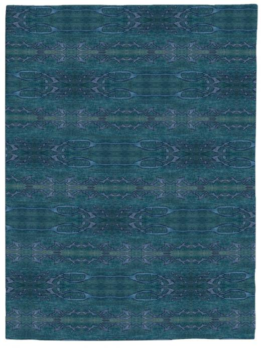 x turquoise accent rugs navy pillow purple inch in ikat cover approx and print rug blue body marvelous decorative