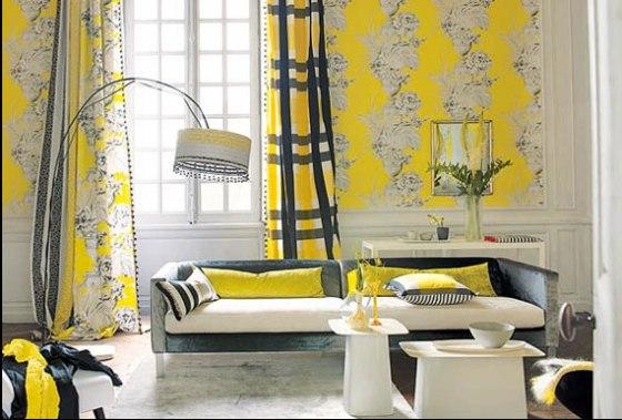 interiorgallerydesign
