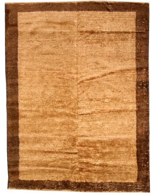 tnw520-antique-carpet-turkish-tulu-beige-minimalist-bb4495-6x4