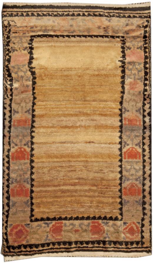tnw520-antique-rug-turkish-tulu-.htm-beige-minimalist-floral-bb4806-6x3